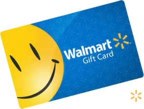 kroger pharmacy coupon for new prescription picture 7