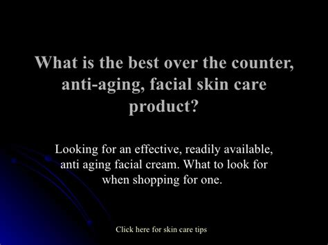 what is the best cream foundation for aging picture 7