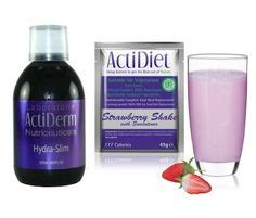 what actiderm product is best for loose skin picture 13