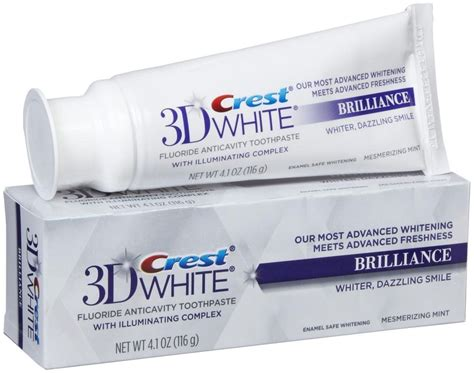 new york tooth whiten picture 17