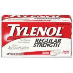 buy tylenol 4 picture 13