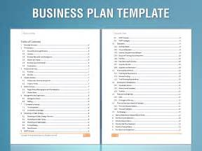 Free online business plan guide picture 5