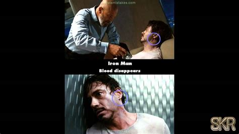 hollywood star skin bloopers picture 6