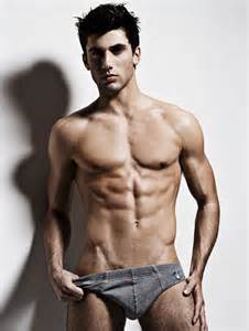 hot men sexy picture 1