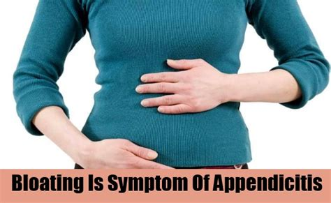 what supplements will help a bloated stomach due picture 5