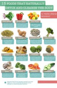 body cleanse detox picture 3