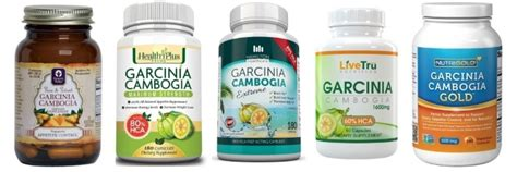 the best garcinia cambogia extract picture 11