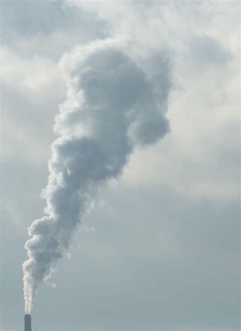 white smoke picture 7
