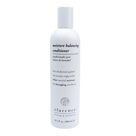 elucence hair conditioner picture 2