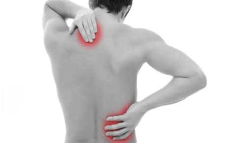 muscle aches pain picture 1