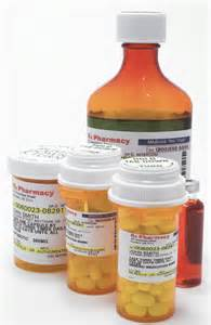 doctor to prescribe reloramax picture 14