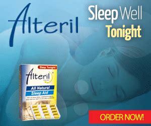 alteril pregnancy picture 13