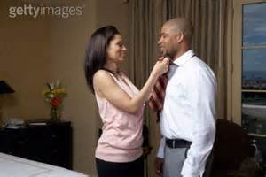 female doctor watches male undress picture 1