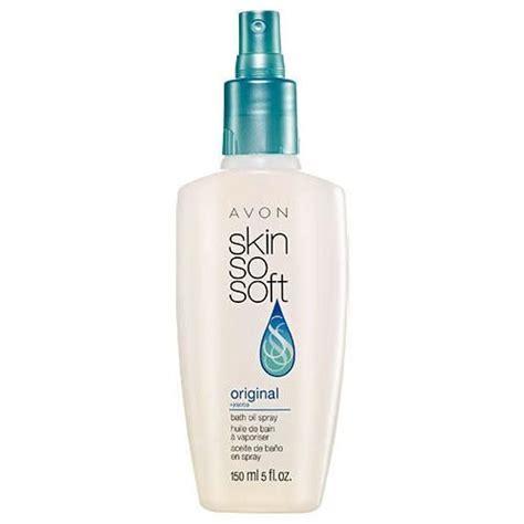 avon skin so soft picture 14
