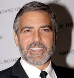 men's gray hair styles picture 5