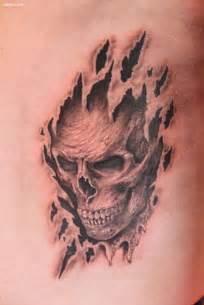 tattoo skin picture 6