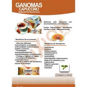 katimin natural herb picture 13