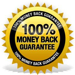 hersolution money back guarantee picture 1