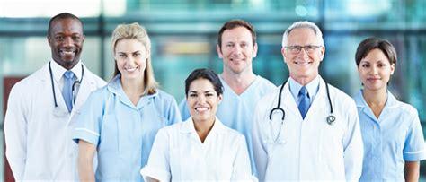 female doctors n nurses on mediatram picture 12