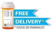 prescription delivery service picture 3