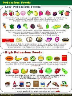 free renal diabetic diets picture 6
