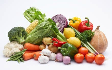 Food high in fiber low cholesterol picture 14