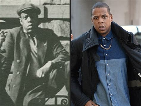 jay z not aging well picture 5