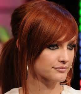 auburn hair color picture 7
