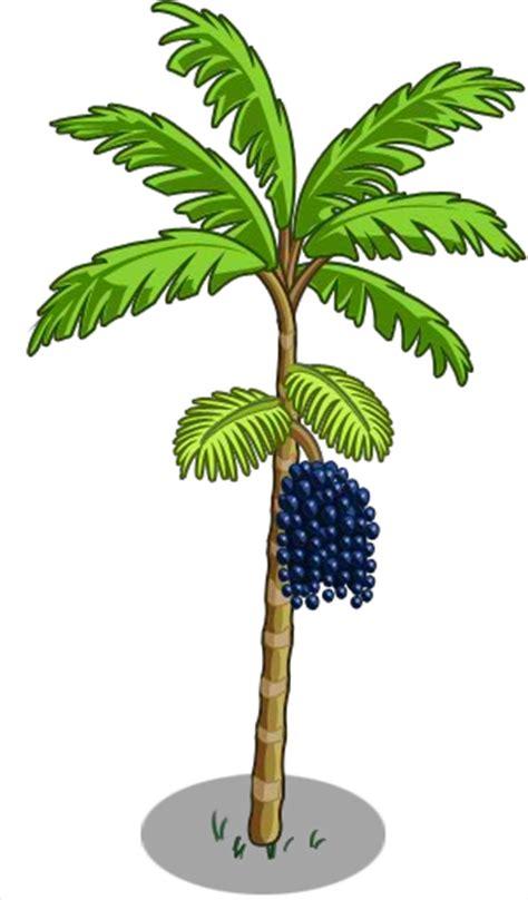farmville acai tree picture 1