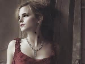 vampire h picture 1