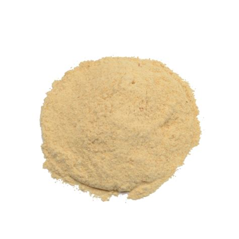 lepidium meyenii and weight loss picture 3