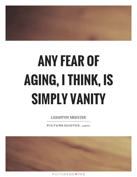 fear and aging picture 10