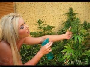 women who like to smoke y picture 9