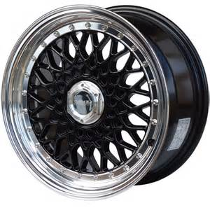 wheels 4 lip picture 9