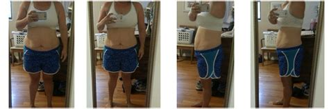 does advocare help with stomach fat picture 3