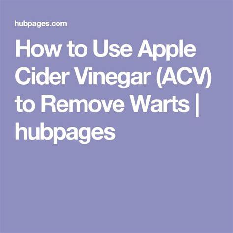 apple-cider-vingear best genital warts picture 5