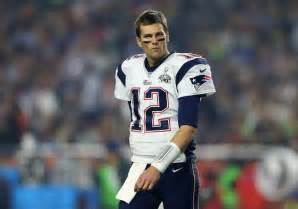 what supplement is tom brady accused of taking picture 11