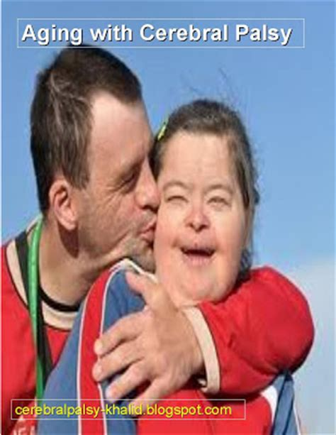 cerebral palsy and aging picture 5