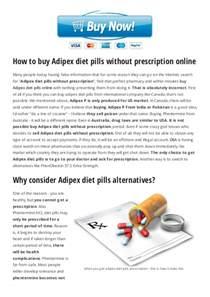 find cheap reloramaxt diet pills picture 1