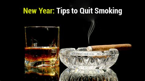 quit smoking new beginnings picture 12