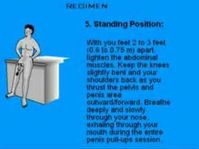 male erection exercises picture 9