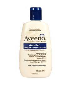 best lotion for older dry skin picture 2