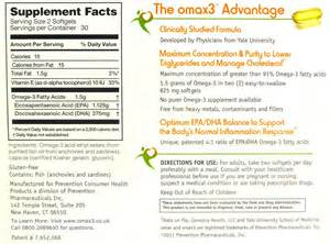 weight loss oil supplement epa picture 5