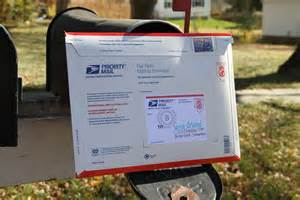 hypergh14x priority mail delivery picture 6