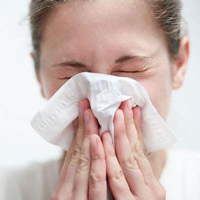 arbonne fit kit itchy sneezy picture 10