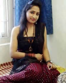 meri gand chudai party me sex stories picture 18