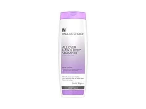 allergen free unscented hair color picture 1