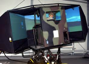 giantess flight hazard free online picture 2