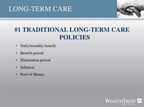iowa state income tax deduction for long-term care insurance picture 19