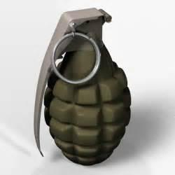 grenade picture 11